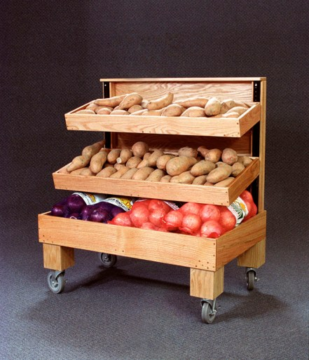southeasternproducts-fixtures-produce-potato
