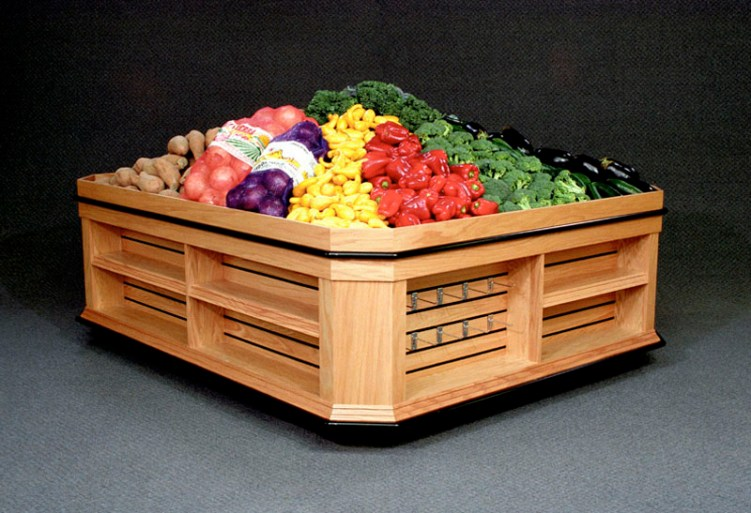 southeasternproducts-fixtures-produce-tomato