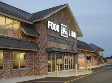 southeasternproducts-food-lion-aaa-exterior