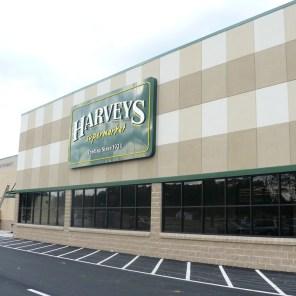 southeasternproducts-harveys-aaa-exterior