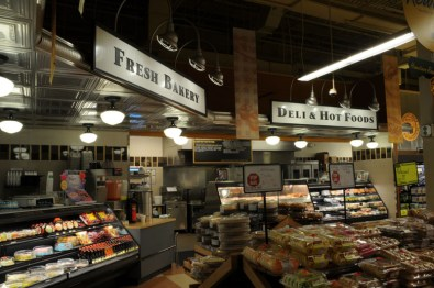 southeasternproducts-harveys-deli-bakery