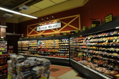southeasternproducts-harveys-packaged-meats