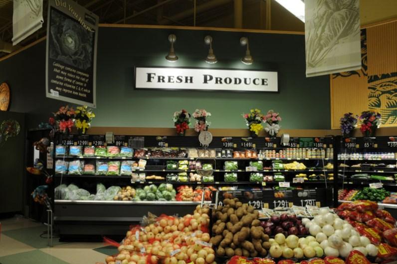 southeasternproducts-harveys-produce