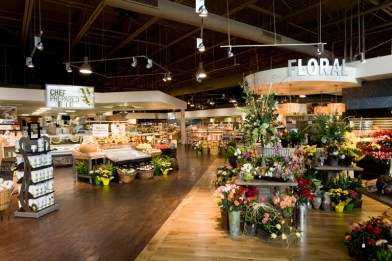 southeasternproducts-piggly-wiggly-floral-deli