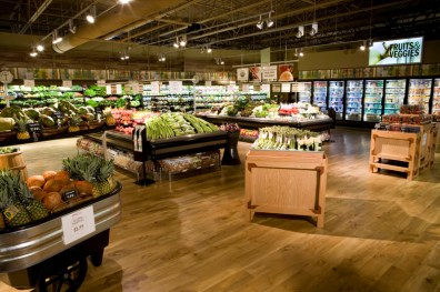 southeasternproducts-piggly-wiggly-produce-department