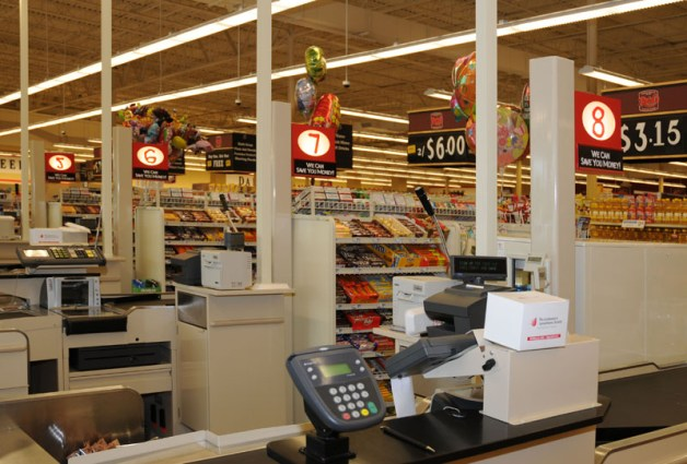 southeasternproducts-reids-checkouts