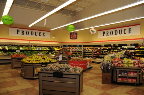 southeasternproducts-reids-produce