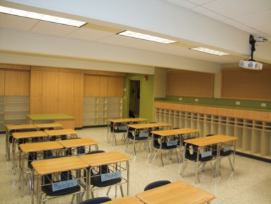 southeasternproducts-st-joseph-school-classroom-07