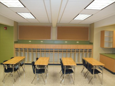 southeasternproducts-st-joseph-school-classroom-08
