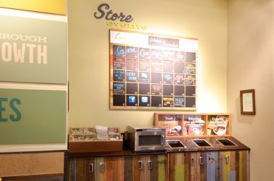 Store-Events
