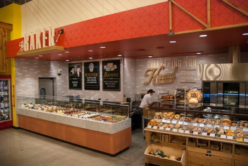 WDL-StoreOpening-Bakery51-X3