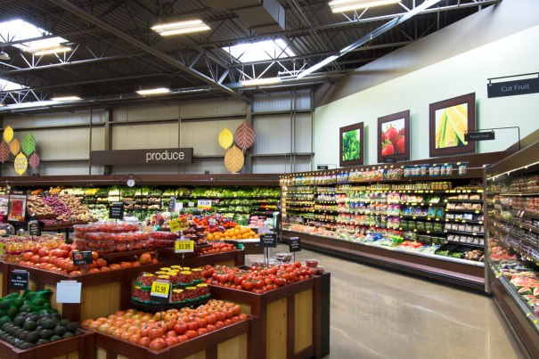 southeastern-products-brookshires-produce-signage-2