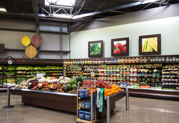 southeastern-products-brookshires-produce-signage-3