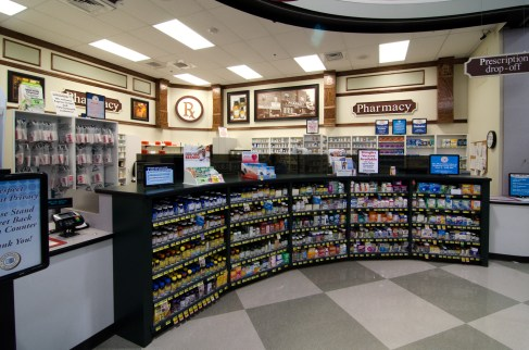 southeastern-products-harris-teeter-pharmacy-casework
