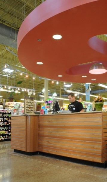 southeasternproducts-whole-foods-customer-service