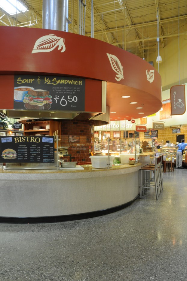 southeasternproducts-whole-foods-deli-eatery