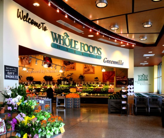 southeasternproducts-whole-foods-entrance