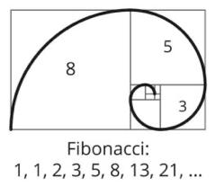 Suite de Fibonacci