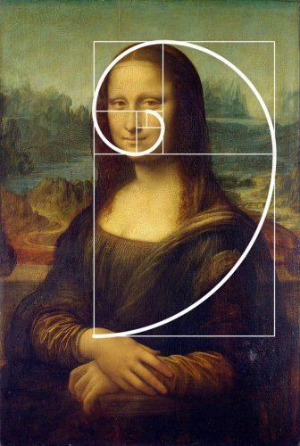 nombre-or-peinture