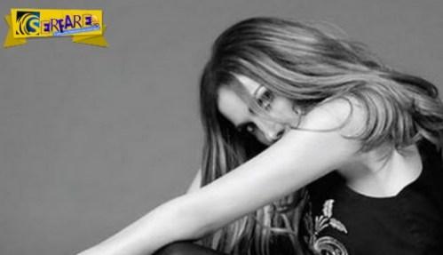 Δέσποινα Βανδή – Τι σημασία έχει! Αυτό είναι το νέο single της …