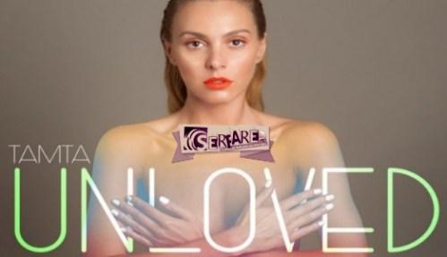 Τάμτα – Unloved | Απολαύστε το νεο Video Clip …