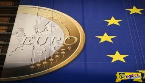 Δημοψήφισμα 2015: Ευρωπαϊκή οπισθοχώρηση παραμονή της ψηφοφορίας!