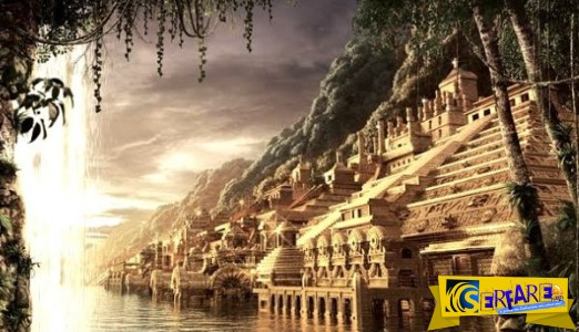 Οι μυθικές πόλεις του κόσμου που θα σας αφήσουν με το στόμα ανοιχτό!