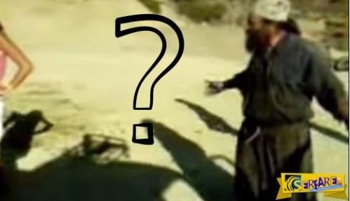 Απίστευτο βίντεο με παπά που βρίζει σαρώνη το διαδίκτυο! Τα συμπεράσματα δικά σας …