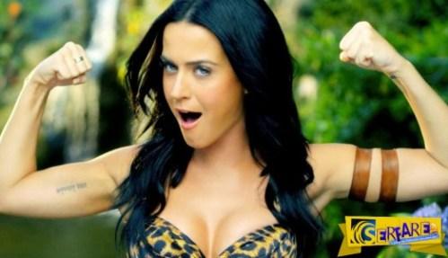 Η Katy Perry στα αρχαία ελληνικά!