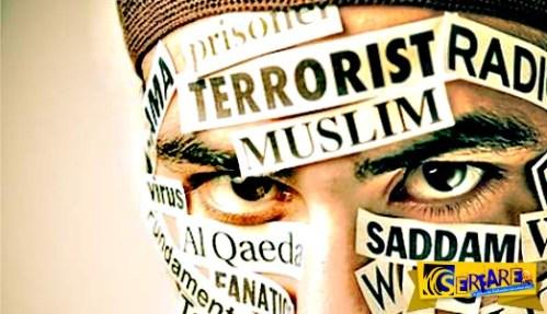 Αυτό είναι το μυστικό του Ισλάμ για την Ευρώπη εδώ και 1400 χρόνια …