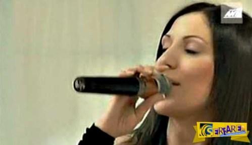 Δείτε πως είναι σήμερα η Μαρία Ιακώβου 11 χρόνια μετά το Fame Story!