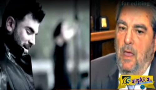 Κατηγορηματικός ο δικηγόρος της οικογένειας Παντελίδη: «Είναι σίγουρο ότι δεν οδηγούσε ο Παντελής»