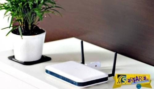 Ακτινοβολία στο σπίτι: Τί ισχύει με Wi-Fi, κινητά και ασύρματα – Κανόνες προστασίας