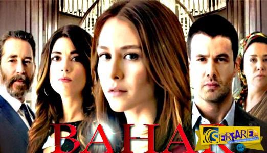Bahar – Επεισόδιο 141, 142, 143, 144, 145