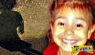 Τεμάχισαν την Άννυ ζωντανή – Το παιδί είχε μαρτυρικό θάνατο, λέει ο ιατροδικαστής!