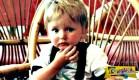 Μπεν Νίνταμ – Η οργή της μητέρας του: Πως μας έκρυψαν την αλήθεια 25 χρόνια;