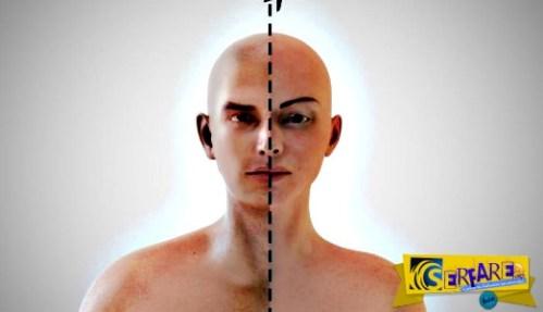Εγχείρηση αλλαγής φύλου: Το βίντεο που δείχνει με άριστα γραφικά πώς γίνεται!
