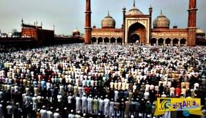 Τι είναι ο ισλαμισμός και σε τι πιστεύουν οι μουσουλμάνοι;