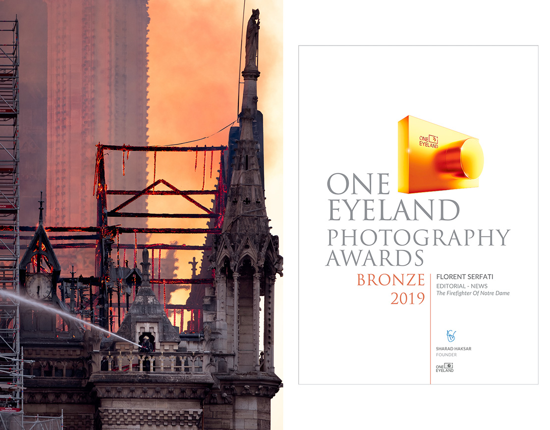 One-Eyeland-Awards1