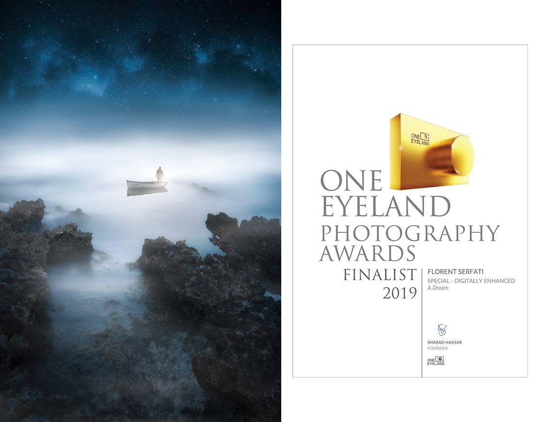 One-Eyeland-Awards2