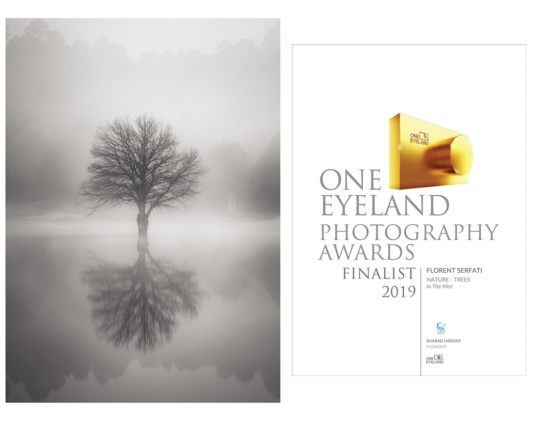 One-Eyeland-Awards3