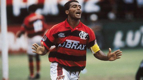 esporte-futebol-lista-clubes-centanarios-19950302-003-size-620