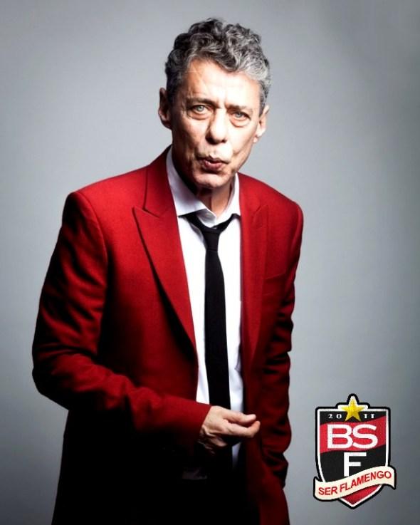 Somos_todos_subersivos_Blog_Ser_Flamengo_Tulio_Rodrigues_Chico_Buarque