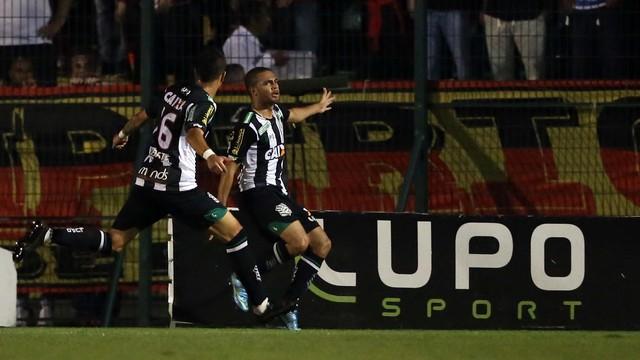 figueira_gol