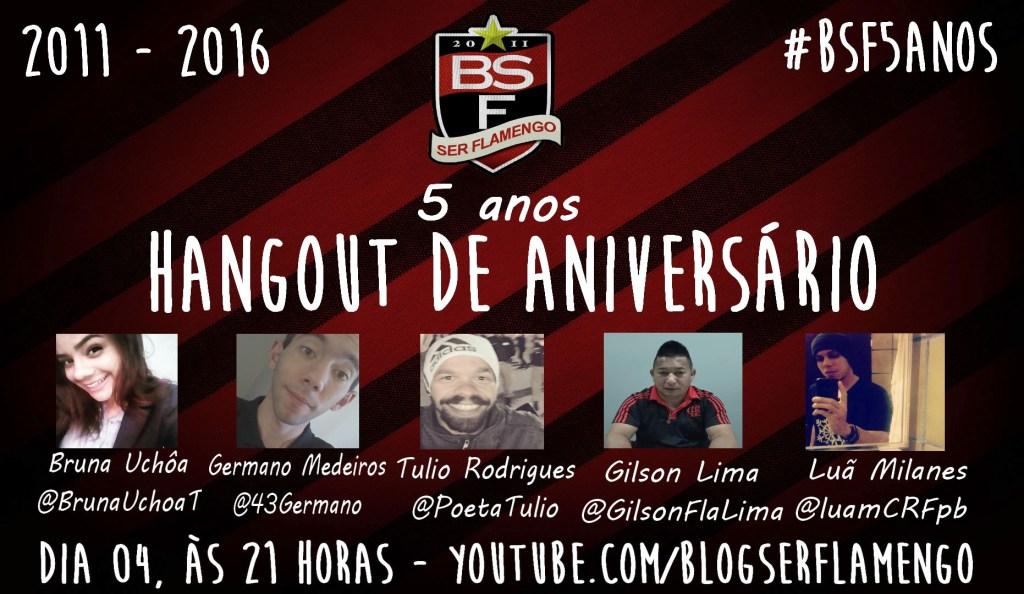 Hangout_Blog_aniversário