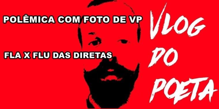 VlogDoPoeta10