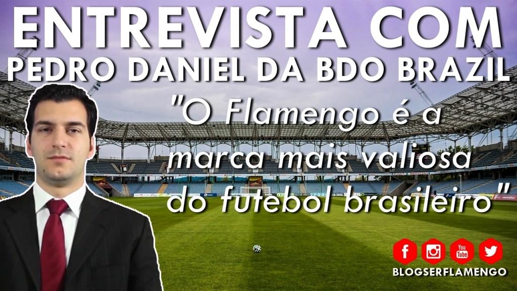 Pedro Daniel_THUM