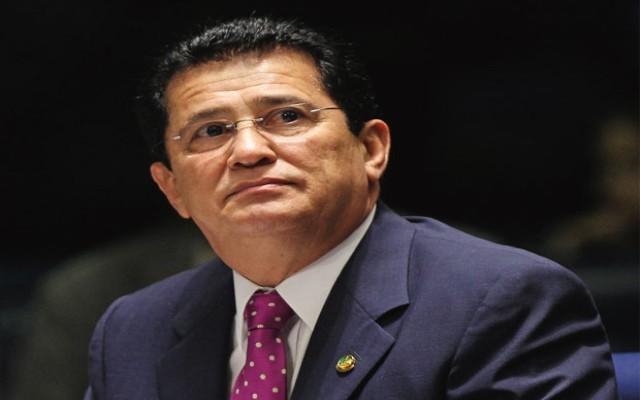 Deputado retira projeto de lei que poderia impedir Carabao no Flamengo