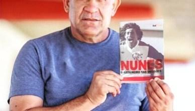 Sorteio da biografia autografada do Nunes 56492f6bfc1ba