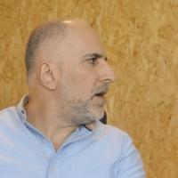 """Antonio Tabet sobre a comunicação: """"Quem erra hoje é quem desmerecia nosso trabalho"""""""